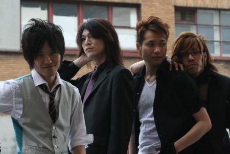 http://www.manga-news.com/public/news/acid_flavor_oct08.jpg