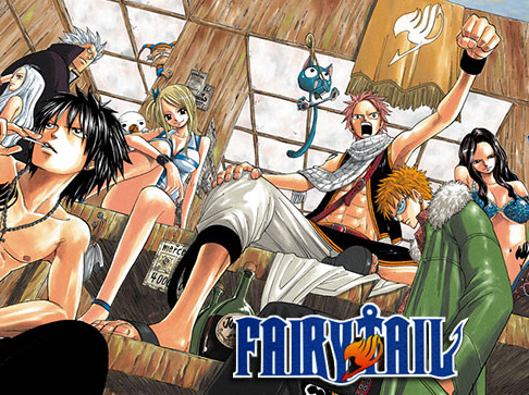 Fairy Tail Acq_fairy_tail