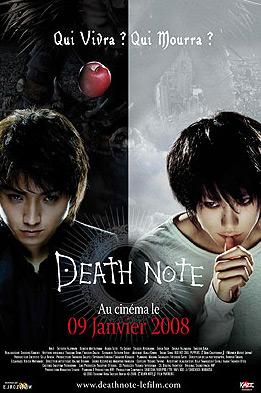 Actualité Manga et Japanimation Death_note_film1_affiche
