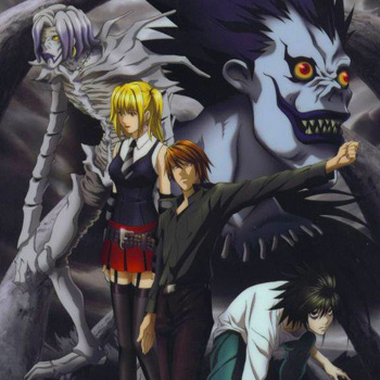 death note Death_note_mcm