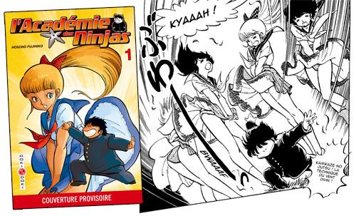 [Topic unique] Manga/Anime - Page 11 Launch-academie-ninjas