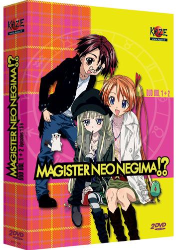 Actualité Manga et Japanimation Magister_negima_s2_dvd_01
