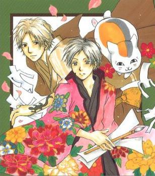 Actualité Manga et Japanimation Natsume_yunjin_illust
