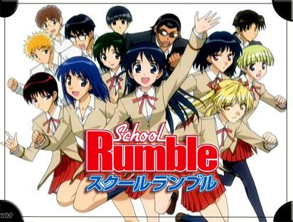 School rumble(conseiller) School_rumble_weprod