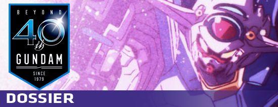 Gundam Japan Expo dossier