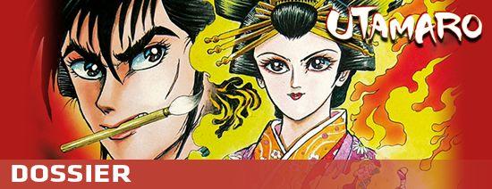 Dossier-Utamaro