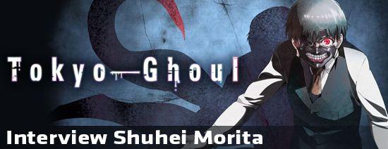 Rencontre-avec-shuhei-morita