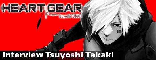 Ban-Interview-de-Tsuyoshi-Takaki
