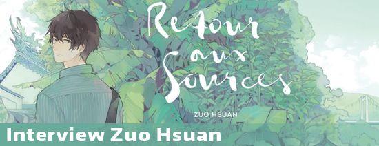 Rencontre-avec-Zuo-Hsuan