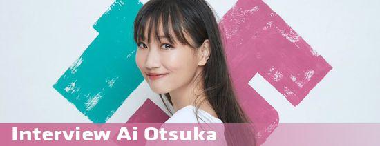 Interview-Ai-Otsuka