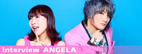 Interview-Angela-Jpop