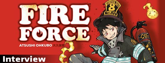 Interview-atsushi-ohkubo-fire-force