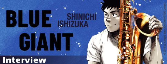 Interview-Shinichi-shizuka-blue-giant