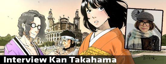 Interview-Kan-takaham-lanterne-nyx