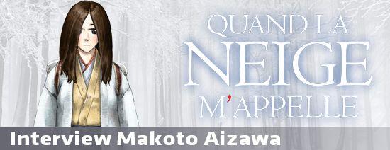 Interview-Makoto-aizawa