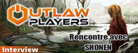 Interview Shonen-Outlaw-player-2