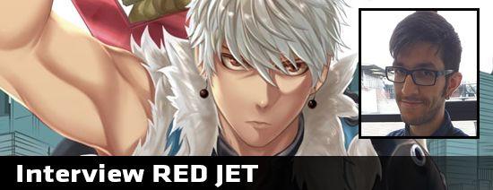 Interview-Red-jet-Innermost