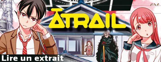 Atrail-preview