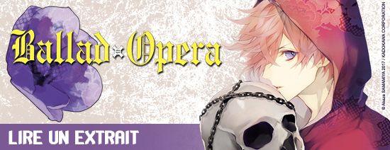 Preview-Ballad-opera