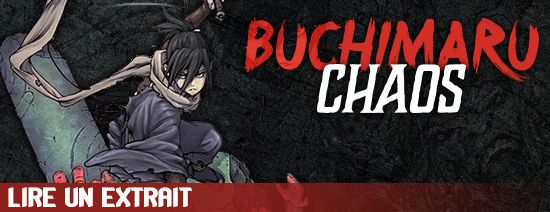 Preview-Buchimaru-chaos