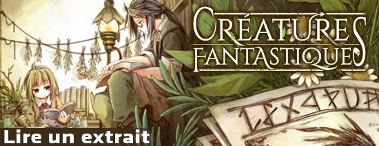 Preview-creatures-fantastiques
