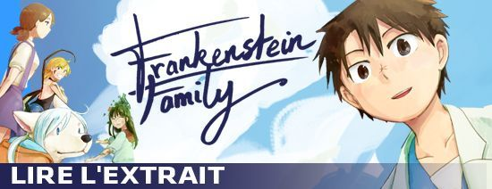 Preview-Frankenstein-Family