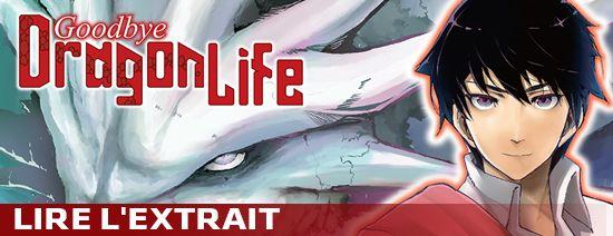 Preview-Goodbye Dragon Life