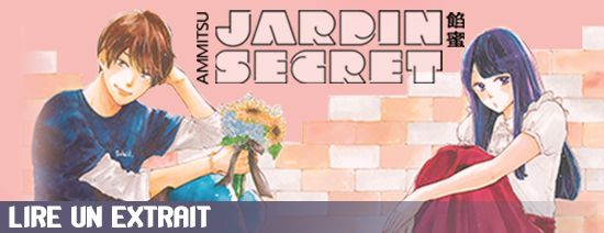 Preview- Jardin-secret