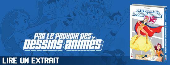 Extrait-Par-le-pouvoir-des-dessins-animes