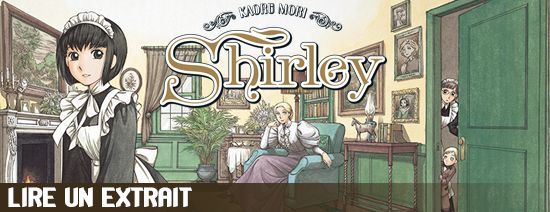 Preview-shirley