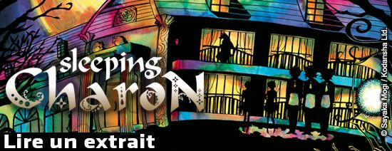 Preview-Slleping-Charon