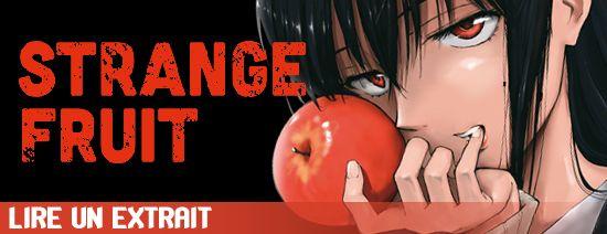 Extrait-Strange-Fruit