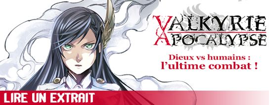 Preview-Valkyrie-apocalypse