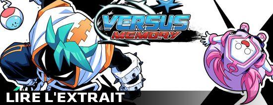 Preview-Versus-Memory