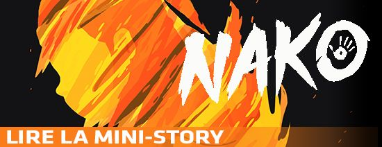 Nako-mini-story