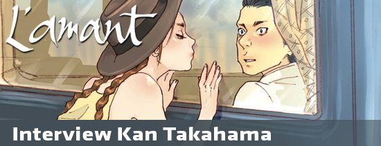 Banniere-Kan-Takahama-amant