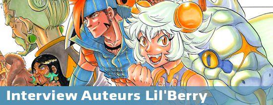 Interview-auteurs-lil-berry