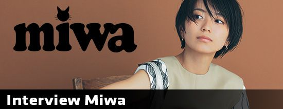 Interview-Miwa