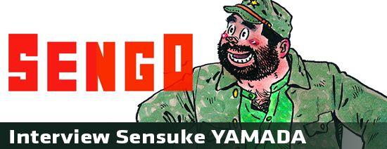 Interview-Sensuke-yamada-sengo