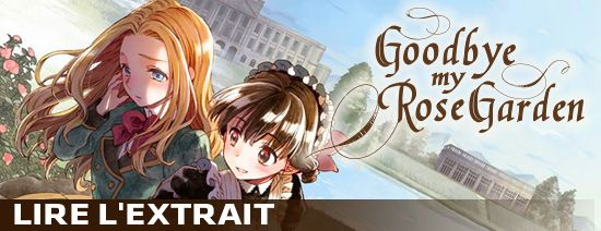 Preview-Goobye-my-rose-garden