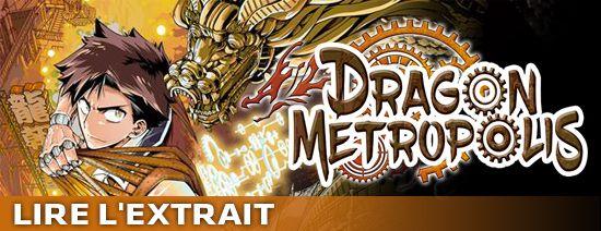 Preview-Dragon Metropolis