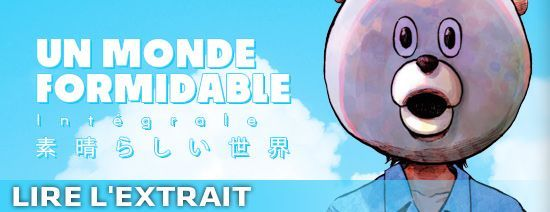 Preview-monde-formidable