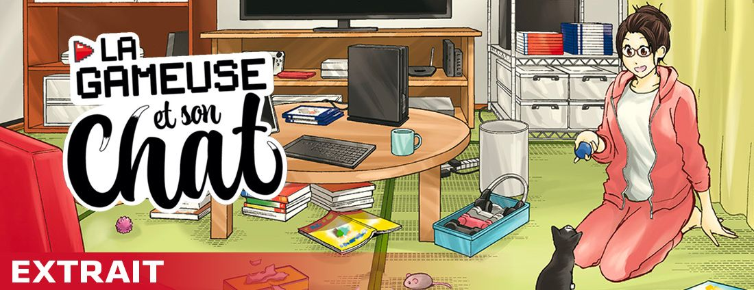 Extrait-gameuse-chat