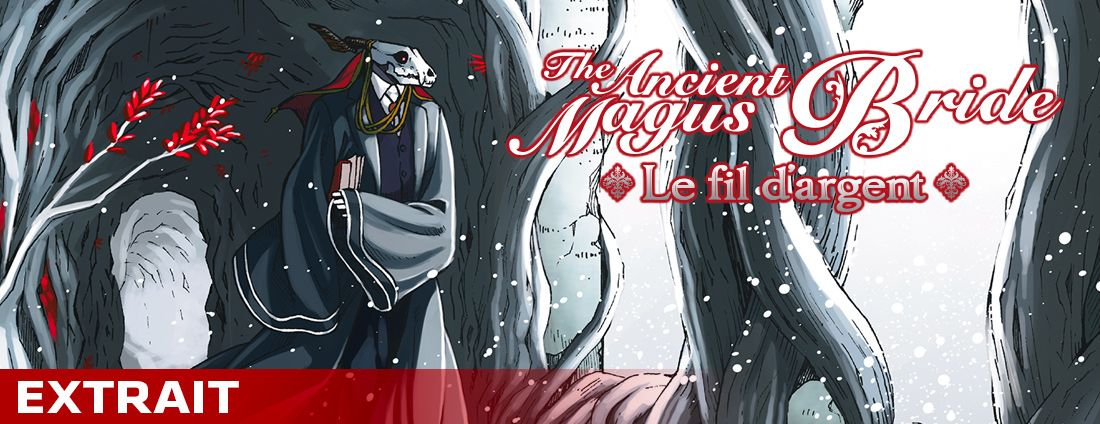 Preview-ancient-magus-bride-fil-dargent