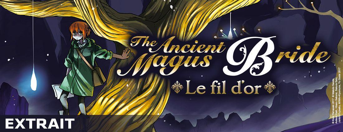 Preview-ancient-magus-bride-fil-dor