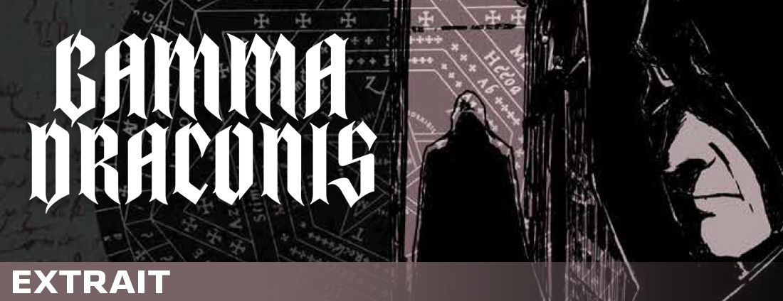 Preview-gamma-draconnis