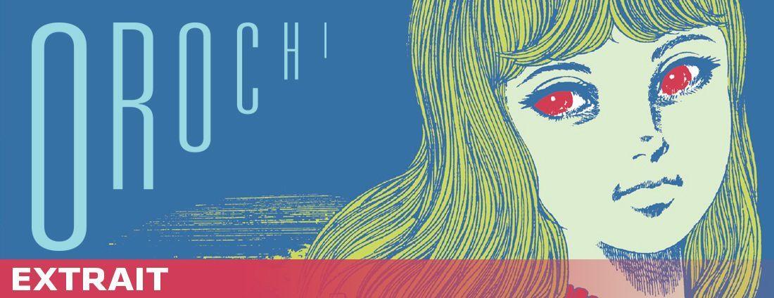 Preview-Orochi