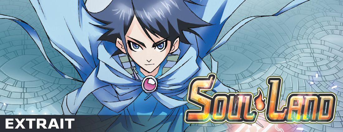 Preview-Soul-land
