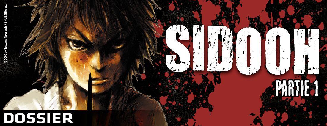 Dossier Sidooh partie 1