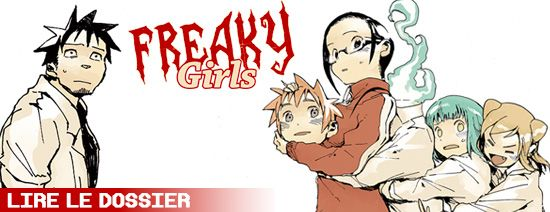Dossier-Freaky-Girls